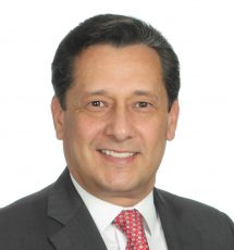 Luis Molina Profile Picture